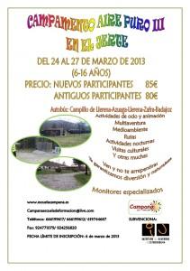 campamento Jerte Semana Santa 2013 Llerena_pagenumber.001