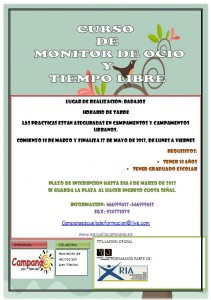 curso monitor badajoz marzo-mayo_pagenumber.001
