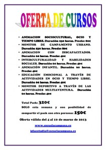 OFERTA DE CURSOS 2013_pagenumber.001