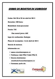 cartel de monitor de comedor_pagenumber.001 (1)