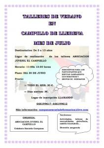TALLERES DE VERANO ASOCIACION DE JOVENES EL CAMPIELLO_pagenumber.001