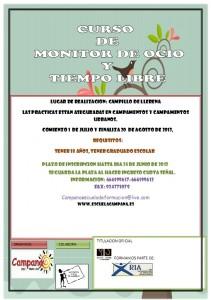 curso monitor campillo de llerena 2013_pagenumber.001