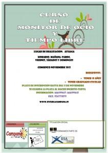 curso monitor azuaga 2013-2014_001
