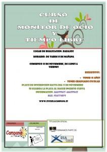 curso monitor badajoz 2013-14_001