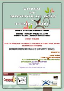 CURSO_DE_MONITOR_DE_OCIO_EN_CAMPILLO 2014_001