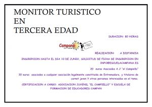 MONITOR TURISTICO EN TERCERA EDAD_001