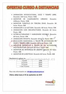 OFERTAS CURSO SEPT 2015_001