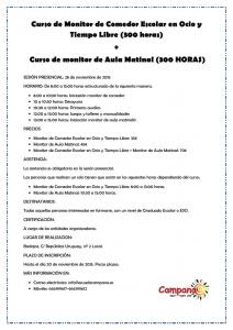 CURSO COMEDOR + AULA MATINAL_001