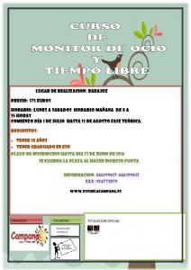 curso-monitor