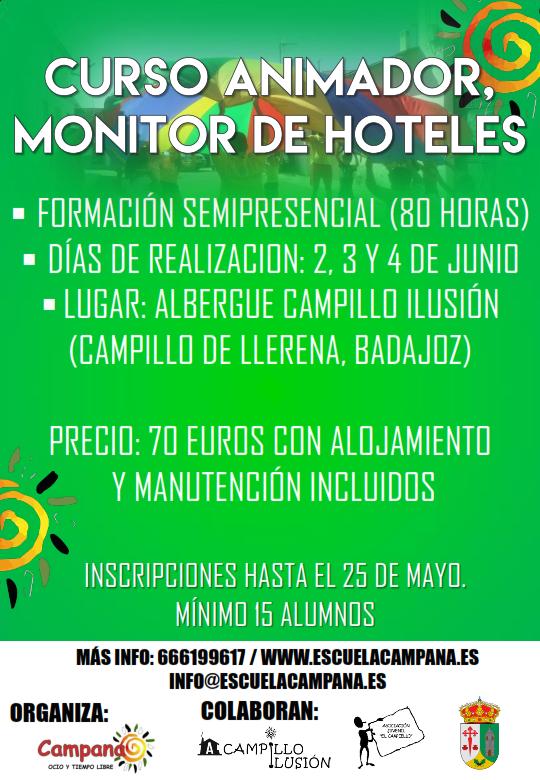 Curso MONITOR HOTEL_001